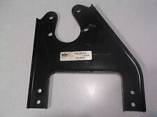 Sterling Ford Brake Fluid Reservoir Bracket F1HZ-2K017-A *FREE SHIPPING*