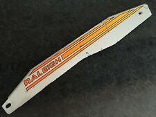 Raleigh Chopper MK2 Chain Guard - Original in Great Condition
