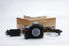 Nikon D700 12.1MP Digital SLR Camera Body #314