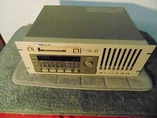 TASCAM DA 88 -8 CHANNEL DTRS DIGITAL AUDIO TAPE DECK