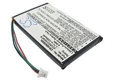 Li-Polymer Battery for Garmin Nuvi 285W Nuvi 285 Nuvi 285WT NEW Premium Quality