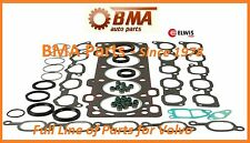 NEW ELWIS VOLVO 850 C70 S70 V70 ENGINE CYLINDER HEAD GASKET SET 275850E