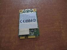 Wlan adapter Broadcom BCM94312MCG aus Acer emachine E725