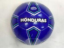 Honduras Mini Soccer Ball Size 2