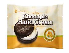 *The Saem* Chocopie Hand Cream Mango 35ml - Korea Cosmetic