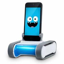 ROMO Lightning Bildungs- & Spielzeug Roboter iPhone 5 / 5 S / 5 C / iPod 5.
