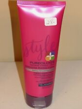 PUREOLOGY SMOOTH PERFECTION INTENSE SMOOTHING CREAM 6.8 OZ