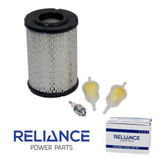Reliance Golf Cart Tune Up Kit for Club Car DS 1984-1991