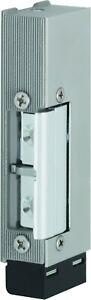 ASSA ABLOY effeff Elektro-Türöffner 142UR-------Q34 DORMA NEU/OVP