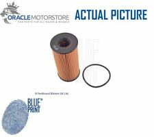NEW BLUE PRINT ENGINE OIL FILTER GENUINE OE QUALITY ADN12127