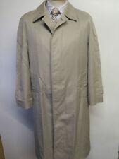 Vêtements Burberry pour homme taille 48