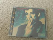 Shane MacGowan & The Popes CD The Snake 1994