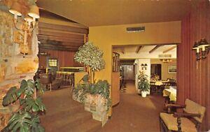 Dale Anderson's House of Favorite Food & Drink Bob Petley 66056 Restaurant