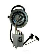 Fuel Pump Module Assembly AUTOBEST F1255A fits 99-00 Ford Mustang 4.6 E2244M