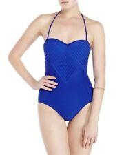 6c400feaf4bf7 Robin Piccone Women's One-Piece Swimwear for sale | eBay