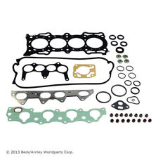 Beck/Arnley 032-2894 Head Gasket Set