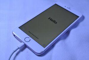 Apple iPhone 6s Plus A1687 16GB Unlock