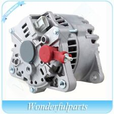 Alternator For Ford Focus ZX5 ZX3 ZTW ZTS SVT 2.0L 1989cc 1S41-10300AA 110Amp