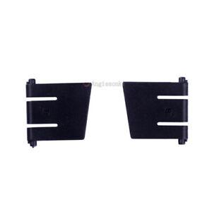 Replacement foot plastic bracket for Logitech G413/G512/G513 mechanical keyboard