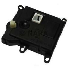 HVAC Heater Blend Door Actuator NAPA/TECH EXPERT-TEE ADA110