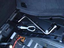 BMW X5 JACK & TOOL KIT E53, 11/00-12/06