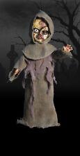 Living Dead Dolls Mezco Series 22 Menard Factory Sealed