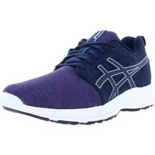 Asics Womens Gel-Torrance Trainers Lace-Up Running Shoes Sneakers BHFO 3252