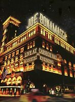 Live At Carnegie Hall - An Acoustic Evening [DVD][Region 2]