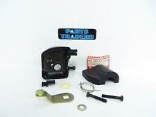 NOS Genuine Kawasaki Throttle Assembly Mojave 110 250 Bayou 185 300 400 KLT110