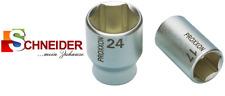"""Proxxon Stecknuss 1/2 Z 8 - 36mm Steckschlüsseleinsatz 1/2"""""""