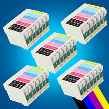 35 Ink Cartridge Replace for Epson P50 PX650 PX660 PX700W PX710W R285 R360 2