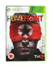 Homefront Microsoft Xbox 360 15+ FPS Shooter Game