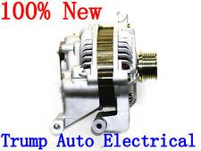 Alternator for Ford Focus LS LT LV engine DUROTEC AODB AODE 2.0L Petrol 05-11