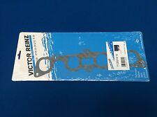Genuine Victor Reinz Inlet Manifold Gasket Escort RS Turbo S1 & S2