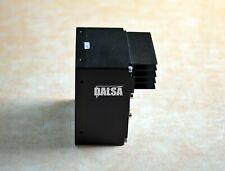 DALSA High Speed Line Scan Camera P3-87-12K40-01-R free ship