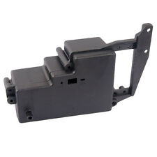 RC HSP 02050 A Receiver Case For HSP 1:10 Nitro On-Road Car Buggy Truck