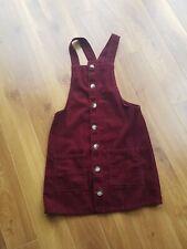 primark dress size 8