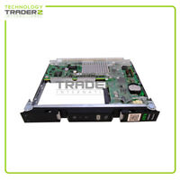 HP 708159-001 Moonshot S1260  Server Cartridge 700365-001 No HDD * Pulled *