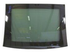 54107133717 Glass Roof Widescreen BMW 635D E63 3.0 210KW 3P D Aut (2008) Repl