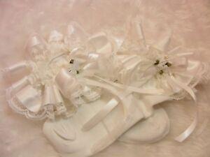 sissy adult baby frilly white ankle socks fancy dress kawaii cosplay men ladies
