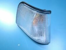 Fiat Tipo Light Indicator Sheet Steel/Front Well Right Front Light First Series