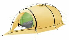 Tunnel Type Tent for 2 Person Bask Windwall 2 Mountaineering & Mountain Tourism