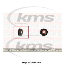 New Genuine FAI Timing Cam Belt Deflection Guide Pulley  T9400 Top Quality