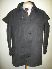 Barbour Popper Cotton Raincoats for Men