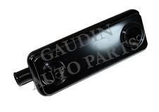 Ford F4TZ-6A665-A Crankshaft/Crankcase Misc/Engine Crankcase Vent Valve
