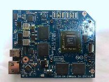 NEW Dell Precision 7530 Radeon Pro WX4150 4GB GDDR5 Video Graphics Card LS-F596P