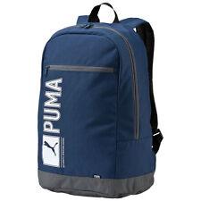 PUMA Pioneer Rucksack for Sport Casual Travel School 073391 02
