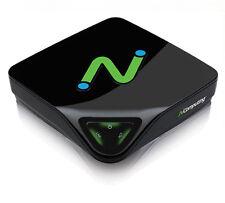 Lan-box NComputing L300 Ethernet Virtual Desktop