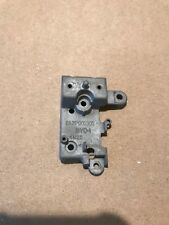 METAL HINGE BASE SUPPORT for HP COMPAQ  PAVILION DV5000 Laptops