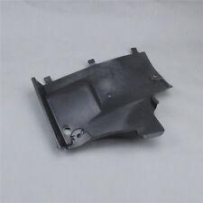 Für AUDI A4 B8 08-15 A5 08-16 Rechts Unterfahrschutz f. Getriebe Verkleidung